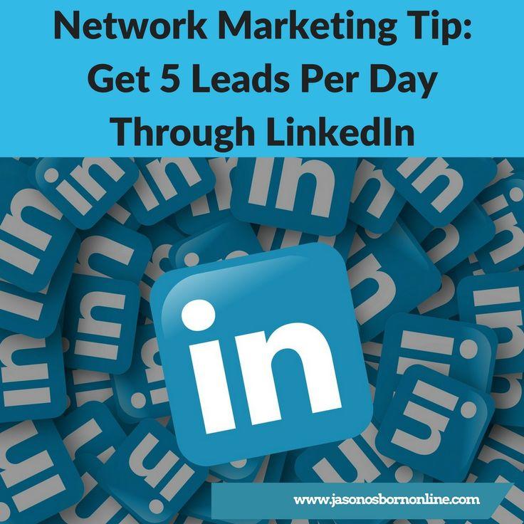 61 best Social Media images on Pinterest Social media, Social - best of blueprint software systems linkedin