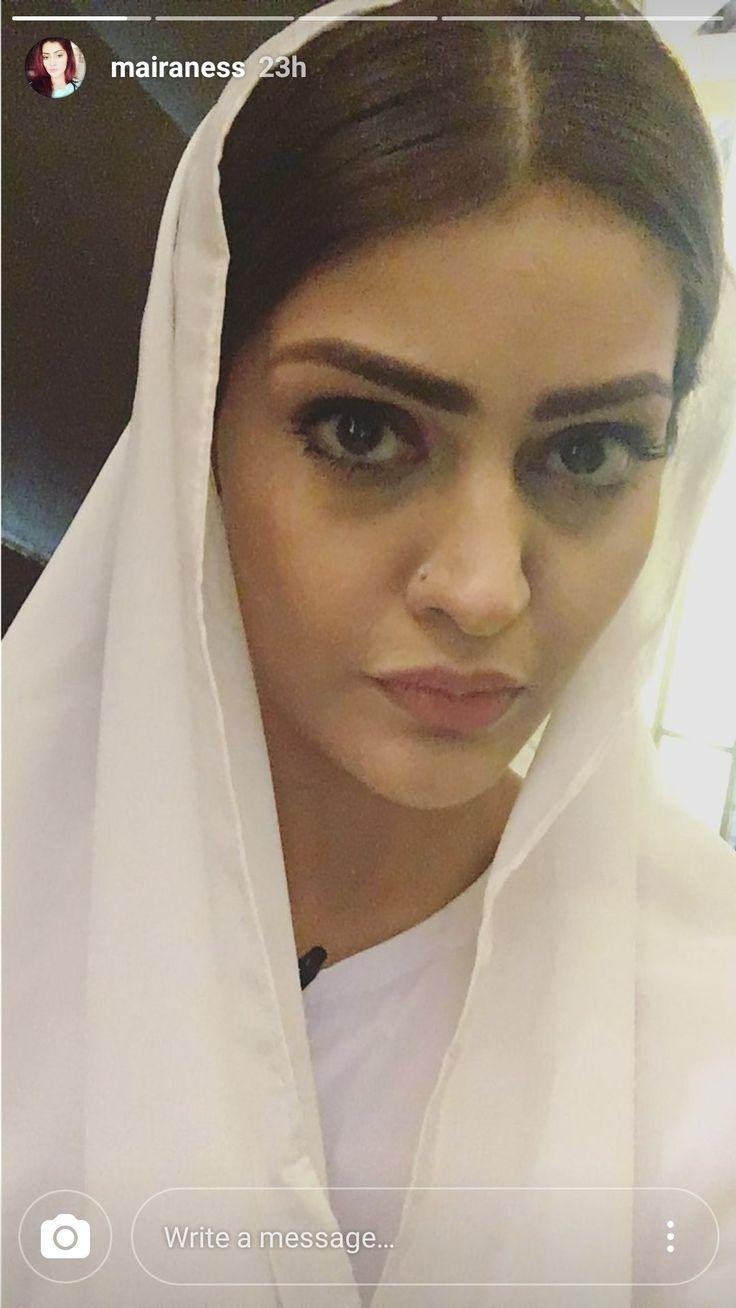 best 25 maira khan ideas on pinterest mahira khan