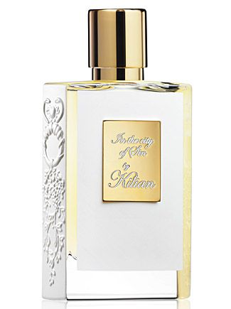 In the City of Sin Eau de Parfum by By Kilian, at Luckyscent. Hard-to-find fragrances, niche brand perfumes,  and other under-the-radar luxuries.