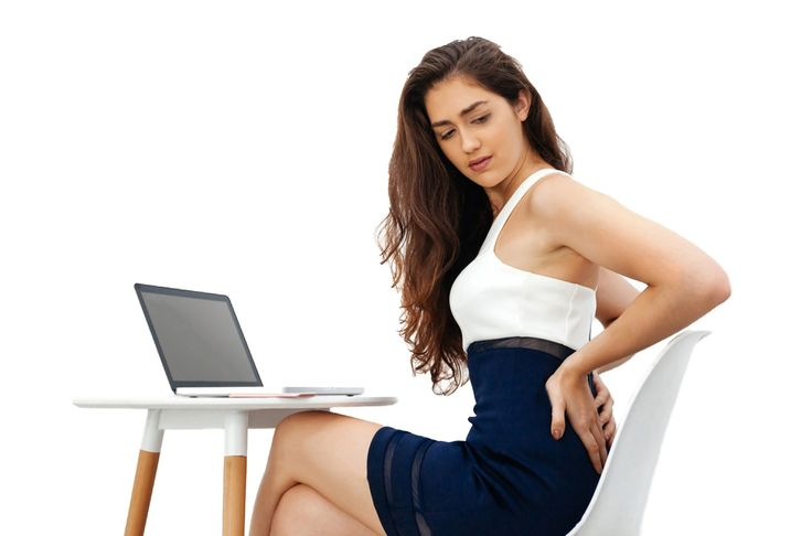 Oh, My Aching Back! Back Sprains and Strains and How to Treat Them About 80% of us experience back pain of some kind during our lifetime. In many cases, pain occurs in the lumbar spine (the lower back), because this really is the region that carries the most weight, particularly when moving,...