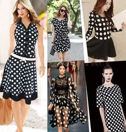 Summer dress canada one factory