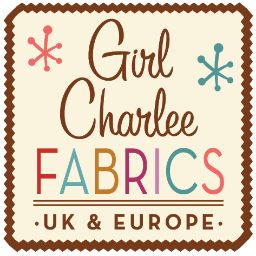 Image result for girl charlee uk