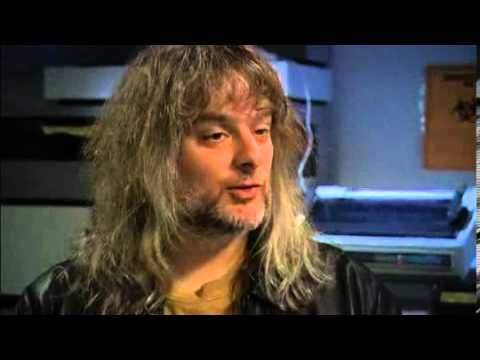 Closer To Truth asks David Chalmers: Why is Consciousness so Mysterious? #Consciousness #Chalmers / For more, please visit ClosertoTruth.com