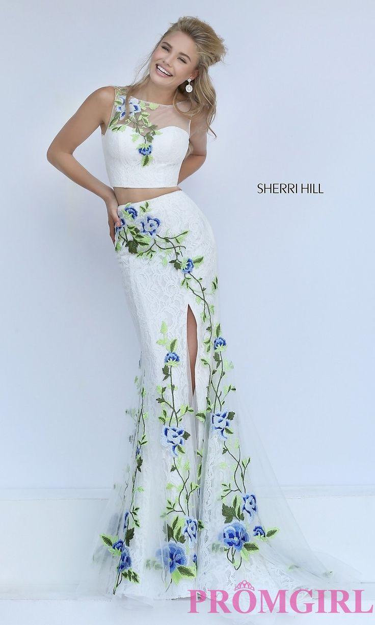9 best Emily Prom images on Pinterest   Ballroom dress, Prom ...