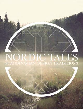 17122013 magazinlayout nordic tales enkeltsider
