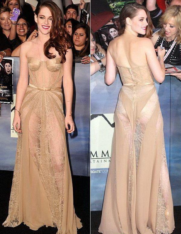 Моника Левински хочет вернуть себе скандальное платье