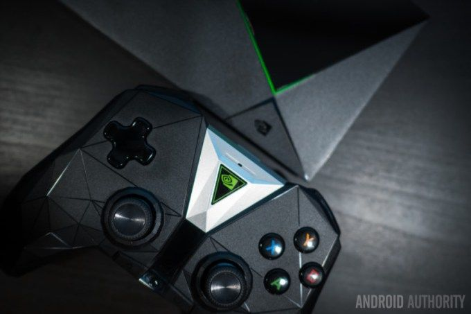 Nvidia Shield TV gets new features with Experience Upgrade 5.2 - http://www.loudread.com/nvidia-shield-tv-gets-new-features-with-experience-upgrade-5-2/