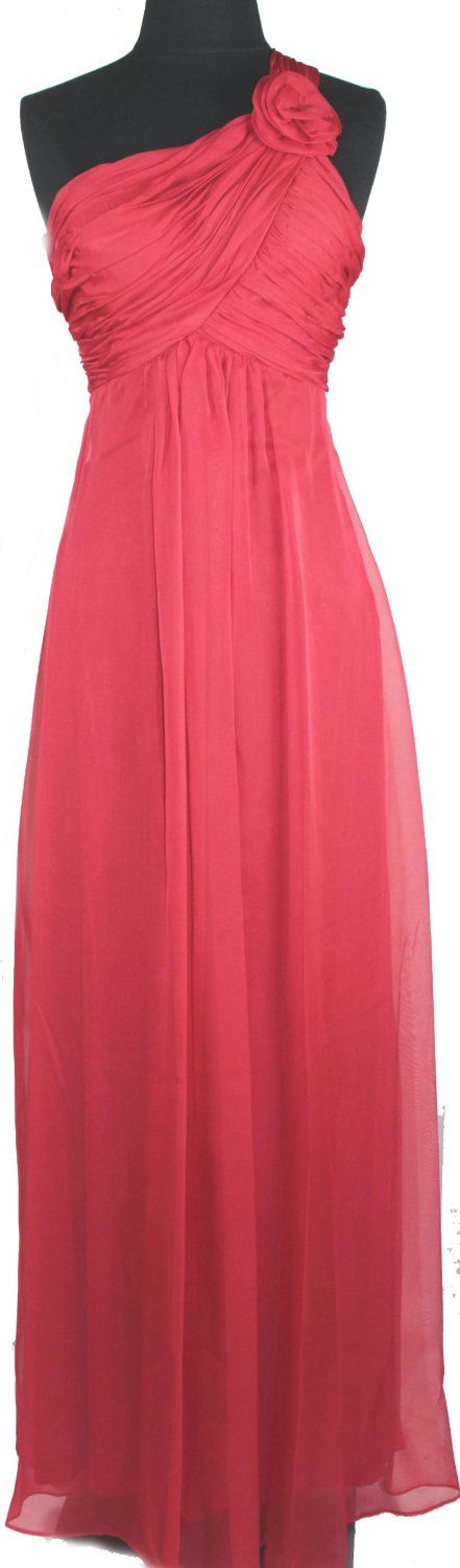 coral bridesmaid dresses under 100 | ... flowy formal special occasion formal party evening dresses under 100