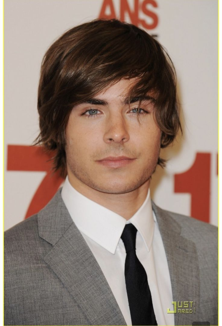 Pin by Ann on LOVE_Wedding in 2020 | Zac efron, Hottest