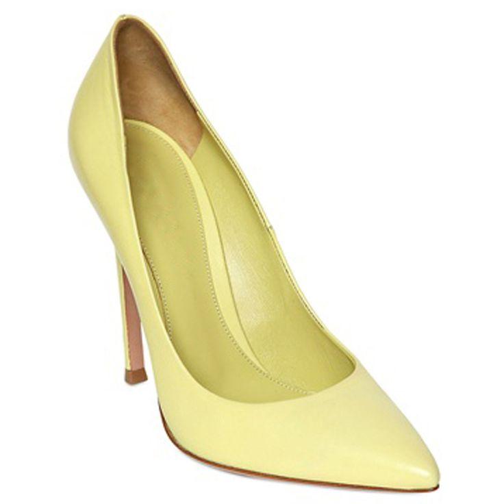 Mavirs Mode frauen damen mädchen prinzessin studenten hochzeit braut partei candy farbe sexy spitz high heels schuhe pumpen //Price: $US $60.80 & FREE Shipping //     #clknetwork