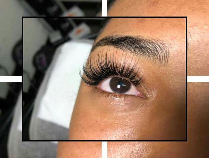Eyelash Glue | Lash It Eyelash Extensions | Get Eyelash ...