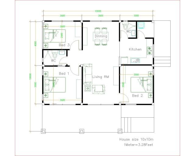 Find Your House Plans Below House Plans 3d Unique House Plans Small House Design Plans House Layout Plans