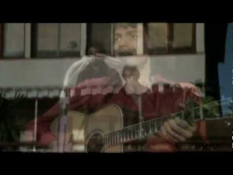 "Neil Diamond Glory Road - LOVE THIS !!  one of my favorite songs to come from, ""Jazz Singer"""