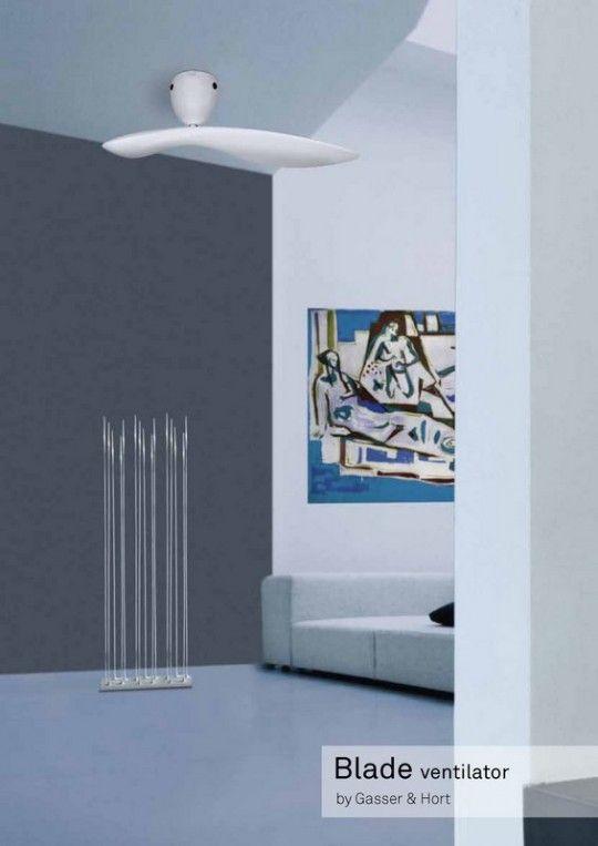 ventilateur de plafond sans luminaire amazing ventilateur de plafond tda nordiktda sans. Black Bedroom Furniture Sets. Home Design Ideas