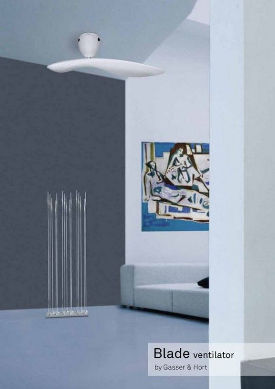 Pi di 25 fantastiche idee su ventilateur de plafond su for Ventilateur de fenetre