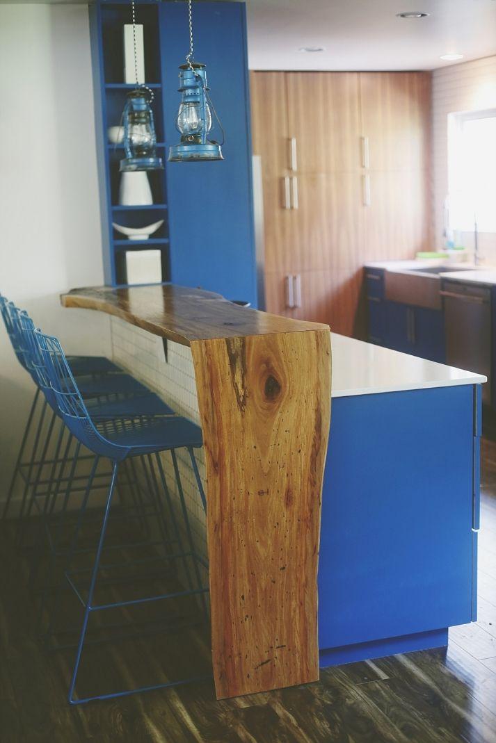 Best 25 Breakfast Bar Chairs Ideas On Pinterest Grey