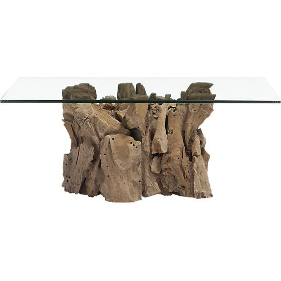 Best 25+ Driftwood Coffee Table Ideas On Pinterest   Living Room Coffee  Tables, Colours Live Tv And Cathedral Ceilings