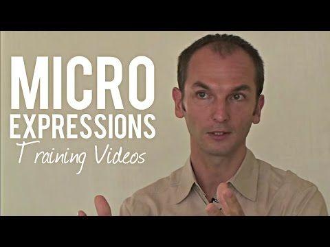micro expressions test | Micro Expressions Test