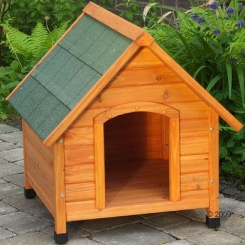 Dog Kennel Comfort Insulating Mat Puppy Shelter Sturdy Love Animals Pets Out http://www.ebay.co.uk/itm/Dog-Kennel-Comfort-Insulating-Mat-Puppy-Shelter-Sturdy-Love-Animals-Pets-Out-/252377284539?hash=item3ac2dbbfbb:g:1swAAOSwhRxXKNzd