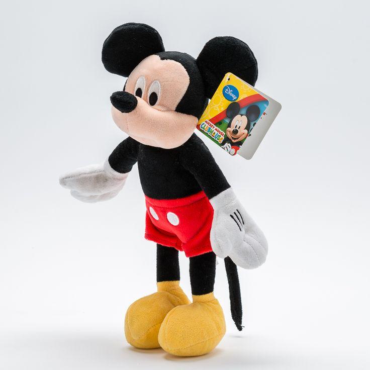 #Muñeco #Mickey Mouse