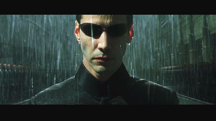 1000+ images about Matrix on Pinterest | The matrix ...