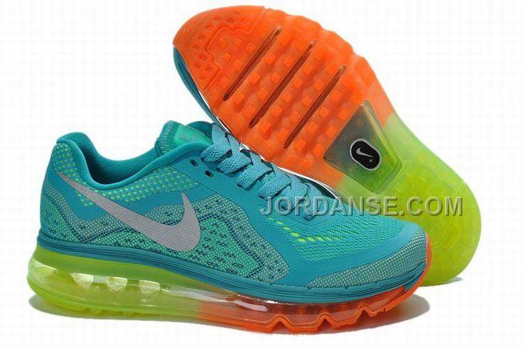 https://www.jordanse.com/nk-air-max-2014-womens-shoes-24-for-fall.html NK AIR MAX 2014 WOMENS SHOES (24) FOR FALL Only 79.00€ , Free Shipping!