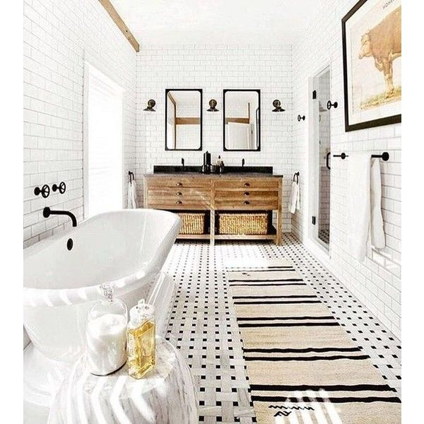 Stephen Alexander Homes Neighborhoods Half Bathroom Decor Half Bathroom Decor Ideas Half Bathroom Design Ideas
