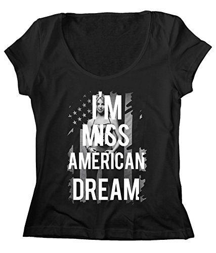 Women's Scoop Britney Spears T-shirt Piece of Me FREE SHIP_100% Cotton_$24,25 http://www.amazon.com/dp/B019GYAQC2/ref=cm_sw_r_pi_dp_W2nsxb0RYEEQB