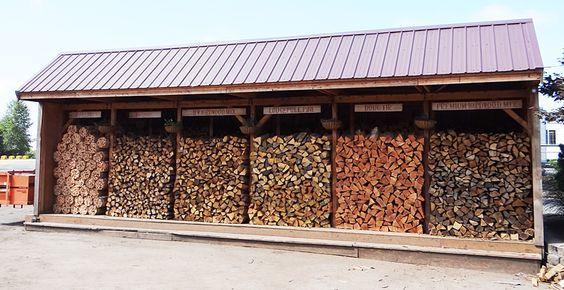 Wood Sheds Results 1 48 of 114 Shop Storage Sheds Wooden ...