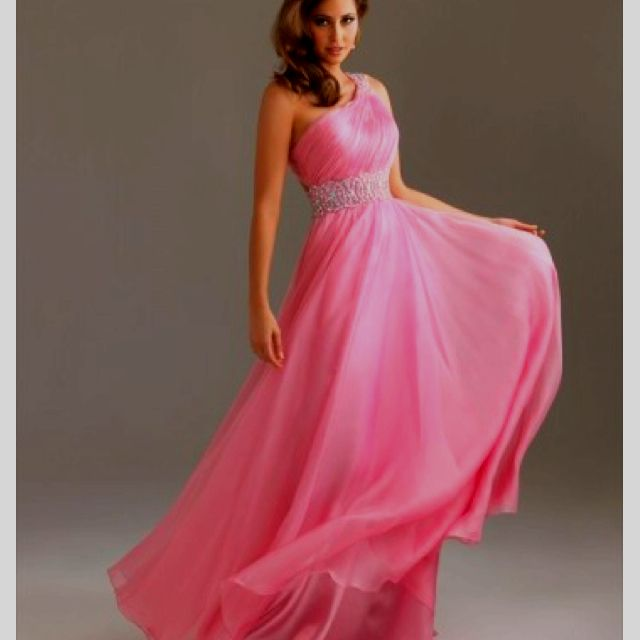 Prom dress places near me for vacation