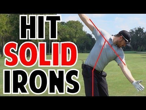 Today I have another great article by Jeff Richmond that explains the Hybrid Golf Swing Plane he advocates and teaches. Let's get started... The Hybrid Golf Swing Plane By Jeff Richmond A big tenant of the one plane golf swing is to return the golf club back to the same position it was (in terms of the shaft plane line) at address. That's what Moe Norman and Ben Hogan did. But let's see how some ... *** More details can be found by clicking on the image. #train