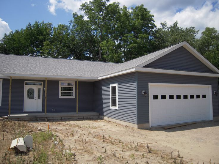 46 Best Images About Prefab Homes Modular Homes We Built