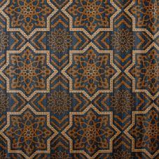 Best 25 Moroccan Wallpaper Ideas On Pinterest