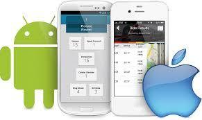 6 simple rules for designing mobile websites :: http://www.webdesignerdepot.com/2014/11/6-simple-rules-for-designing-mobile-websites/