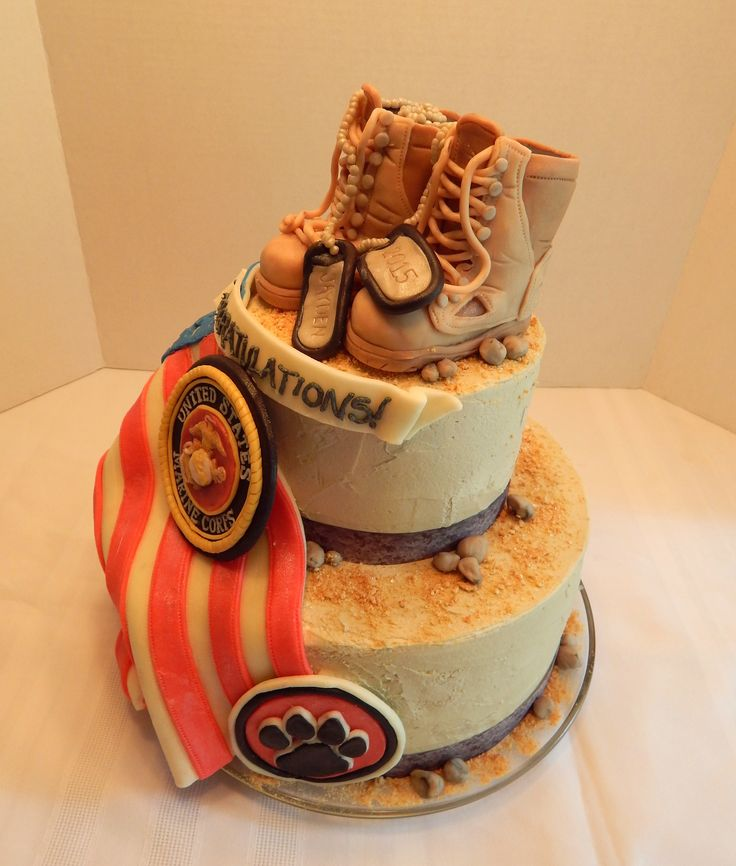 Amazing Cakes: 353 Best Images About My Cakes! On Pinterest
