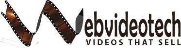 According to Webvideotech.com management companies prefer to #Create #Video #Online since it garners the attention of prospective clients, primarily because a visual impact is at all times greater than any other form of information transfer.if one is an entrepreneur looking to promote the products and services provided by his or her company, then Create Marketing Video that can be viewed online.
