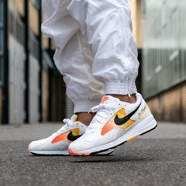 competitive price 76a85 f2622 Nike Air Skylon II EU 40 – 47.5   99€   check link in bio  asphaltgold   darmstadt  nike  skylon  nikeskylon  nikeairskylon  airskylon  skylon2