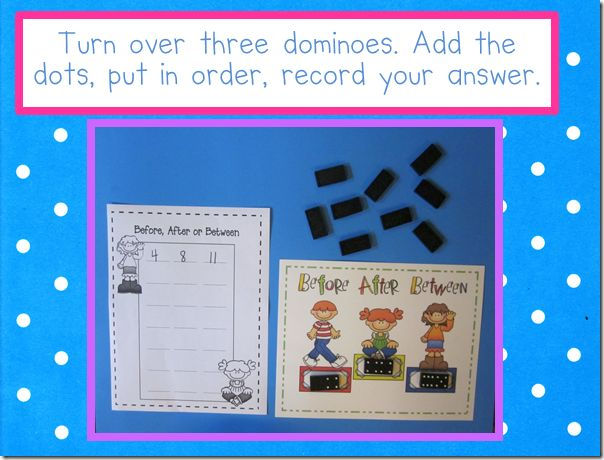 dominoes games to play