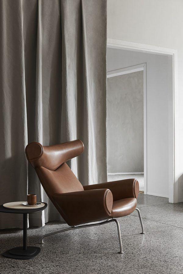 Atelier Cph erik joergensen Ox chair 16