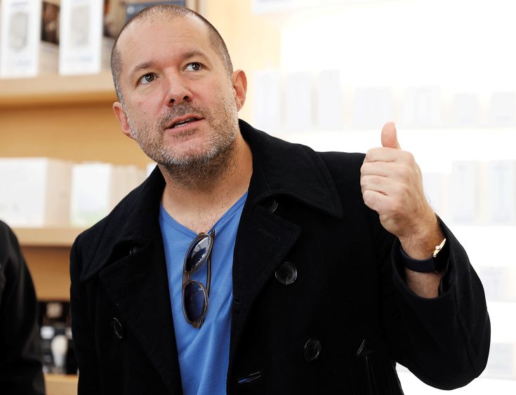 Apple's head designer says UK must keep its doors open after Brexit http://www.independent.co.uk/news/business/news/apple-boss-jonathan-ive-uk-must-keep-door-open-migrants-risk-technology-industry-terrorism-isis-a7755231.html?utm_campaign=crowdfire&utm_content=crowdfire&utm_medium=social&utm_source=pinterest