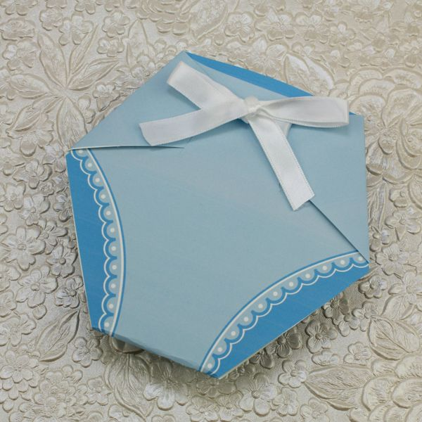 diaper template for baby shower favors - 1000 ideas about diaper invitation template on pinterest