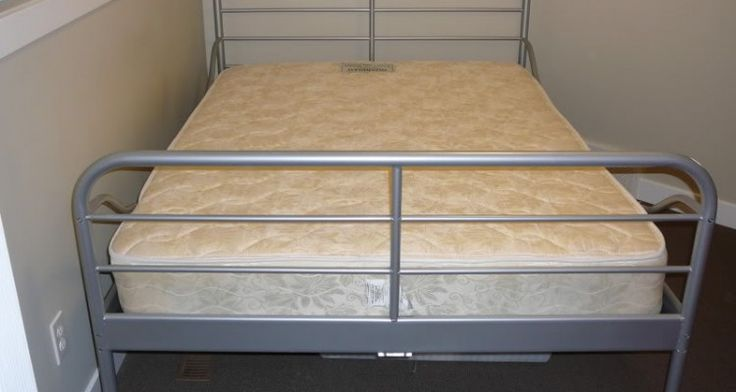 17 best ideas about ikea metal bed frame on pinterest ikea bed black metal bed frame and. Black Bedroom Furniture Sets. Home Design Ideas