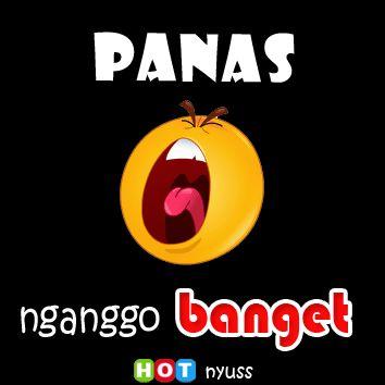 Animasi DP Bahasa Jawa