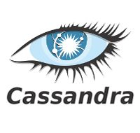 Cassendra interview questions and answers http://www.expertsfollow.com/cassandra/questions_answers/learning/forum/1/1