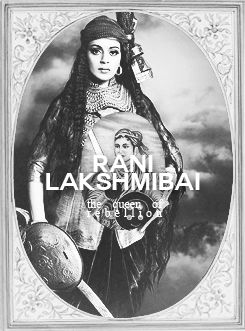 a look at some of the legendary women in Indian history- modeled by kangana ranaut hover over name for information (when on blog) nur jahan | indira gandhi | razia sultana | jijabai bhosale | hazrat...