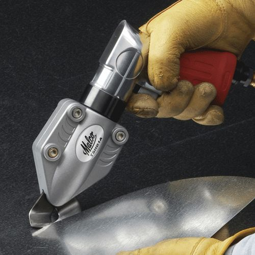 100 Best Metal Roofing Amp Gutter Tools Images On Pinterest