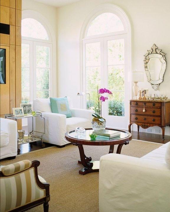 39 Stunning And Inspirational Home Cenima Design Ideas: 17 Best JAN SHOWERS: DESIGNER Images On Pinterest