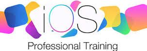 IOS was formerly popular with the name as IPhone Operating System. It was developed by Apple Inc. It has been written various languages as C, C++, Objective C, Swift etc. http://softwaretraininginstitutenoida.blogspot.in/2017/04/exclusive-ios-training-institute-in-noida.html