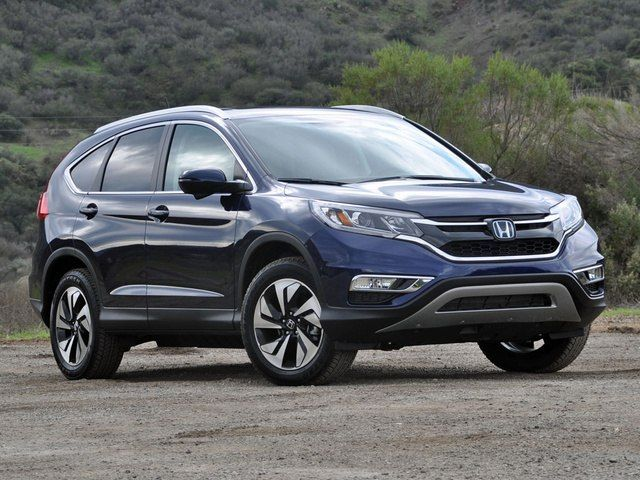 Honda Cr V Awd Price - http://carenara.com/honda-cr-v-awd-price-9106.html 2016 Honda Cr-V Pricing - For Sale | Edmunds in Honda Cr V Awd Price 2015 Honda Cr-V Touring Awd Test - Review - Car And Driver for Honda Cr V Awd Price 2015 Honda Cr-V - Overview - Cargurus in Honda Cr V Awd Price 2016 Honda Cr-V - Kelley Blue Book throughout Honda Cr V Awd Price Used 2015 Honda Cr-V For Sale - Pricing amp; Features | Edmunds intended for Honda Cr V Awd Price
