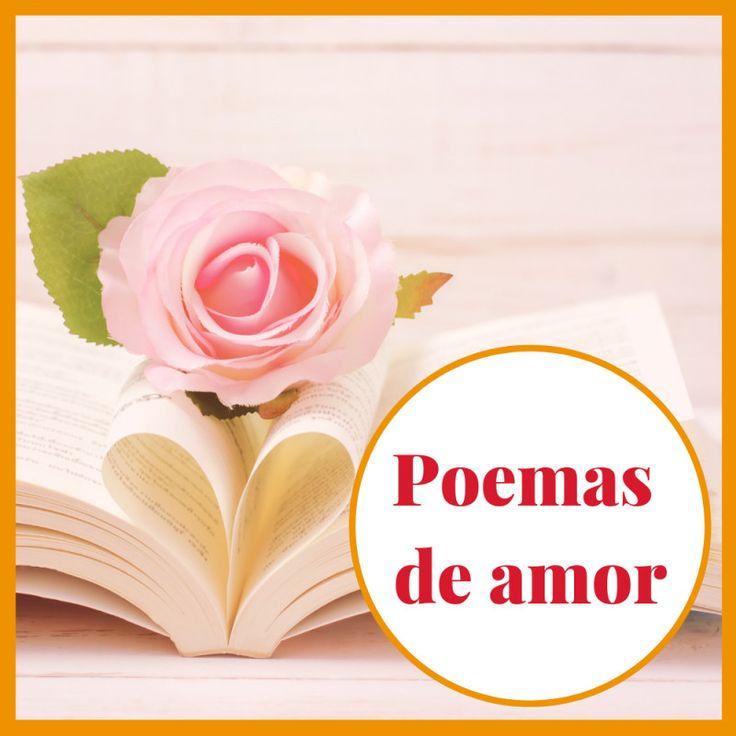 Park Art My WordPress Blog_Poemas De Amor A Distancia Largas
